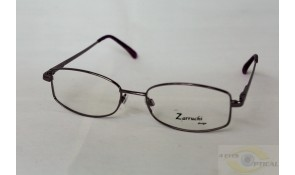 Zarruchi Z56 Purple Metal Frame