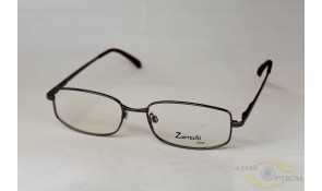 Zarruchi Z44 Purple Metal Frame