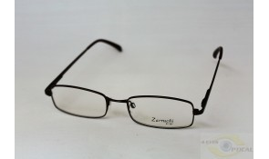 Zarruchi Z46 Brown Metal Frame