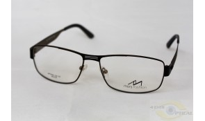 Mars MF5203 Gun Black Metal Frame