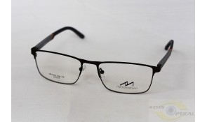 Mars MF5243 Gun Grey Metal Frame