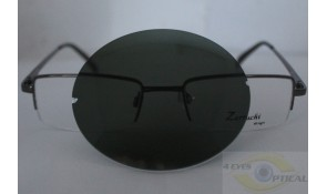 Polarised G15