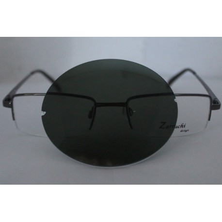 Polarised G15 Sun-Glass Option